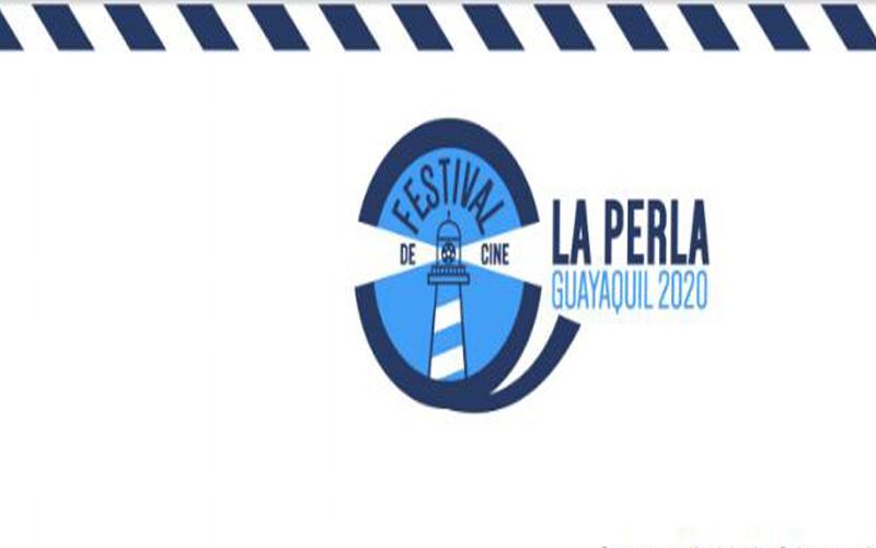 Photo of Guayaquil tendrá su festival internacional de cine bajo el nombre de La Perla