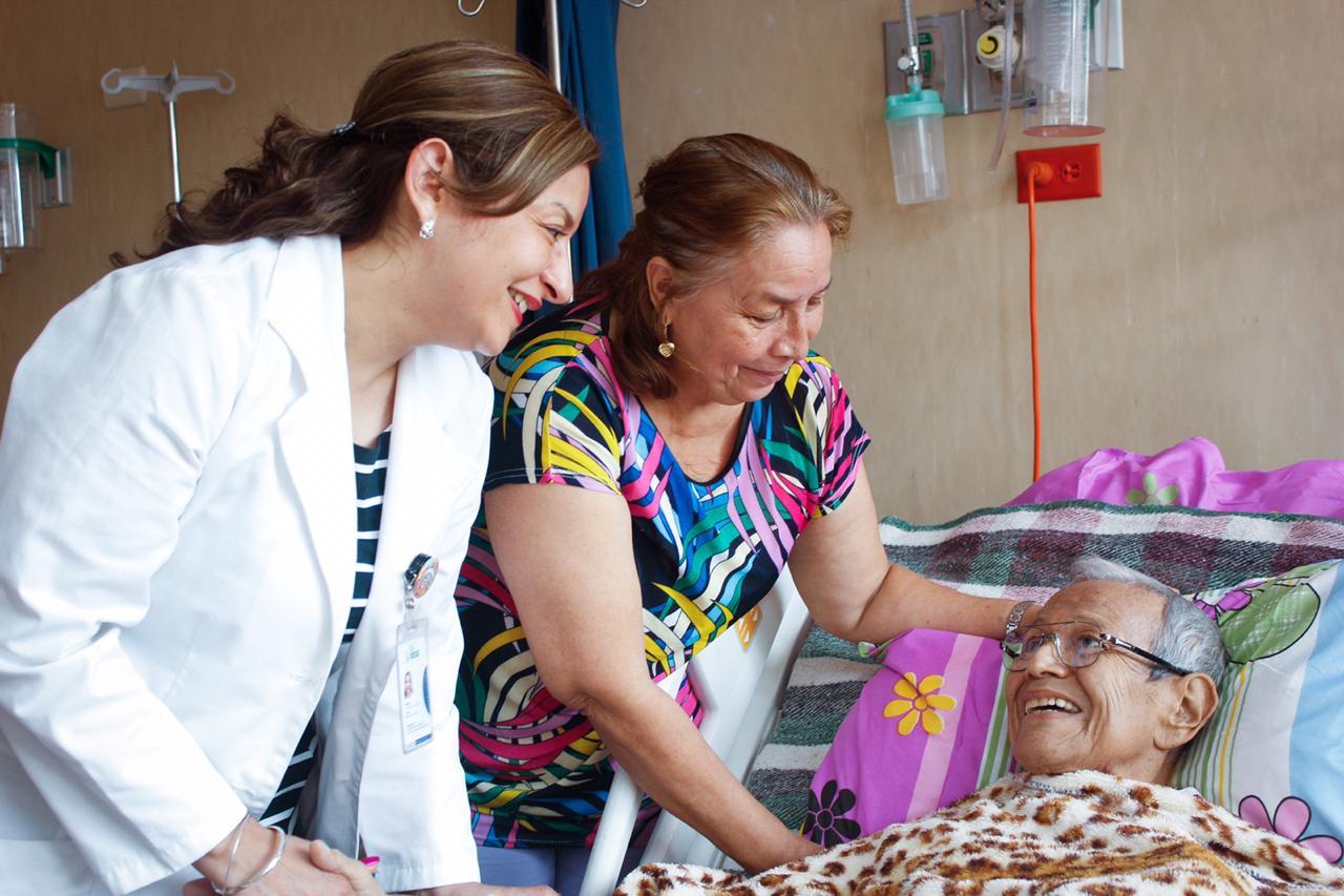 Photo of IESS Guayas fortalece los servicios para sus afiliados
