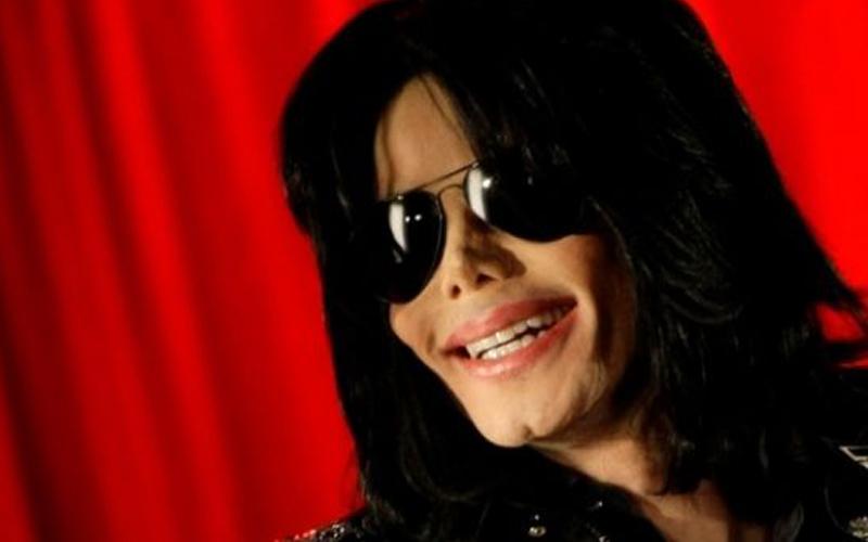 Photo of Las escabrosas revelaciones de la autopsia de Michael Jackson