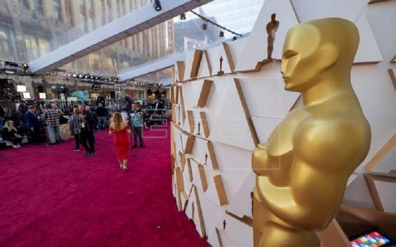 Photo of Todo listo en Los Ángeles para la 92 edición de los Óscar