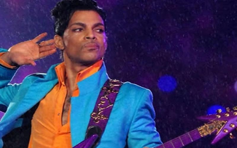 Photo of Cuatro nuevos títulos se suman al catálogo reeditado de Prince