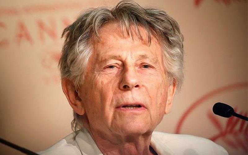 Photo of Polanski no irá a los premios César pese a las 12 nominaciones de «J'accuse»