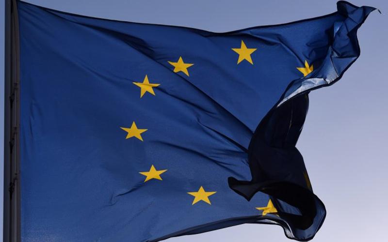 Photo of Unión Europea buscará el lunes formas de relanzar el proceso de diálogo en Venezuela
