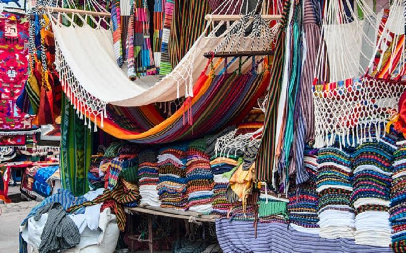 Photo of Cuenca, Manta y Antonio Ante, sedes de la mejor artesanía y diseño de Ecuador