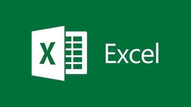 Photo of Trucos de Excel para ahorrar decenas de horas