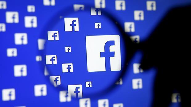 Photo of Facebook demanda a una compañía de analítica por robar datos de los usuarios