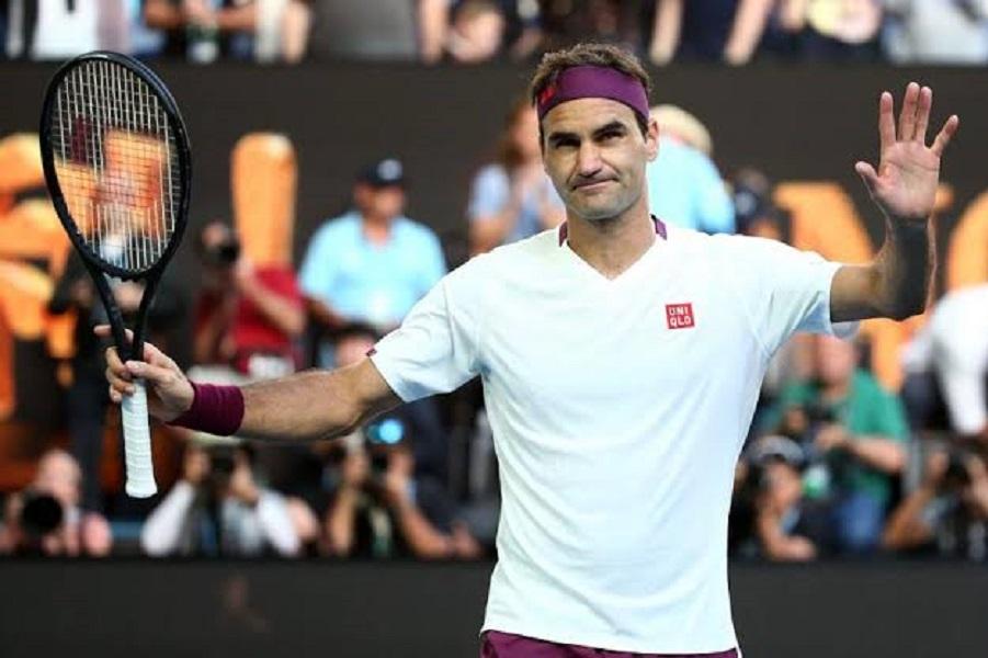 Photo of Federer se opera la rodilla derecha y pierde toda la temporada de tierra