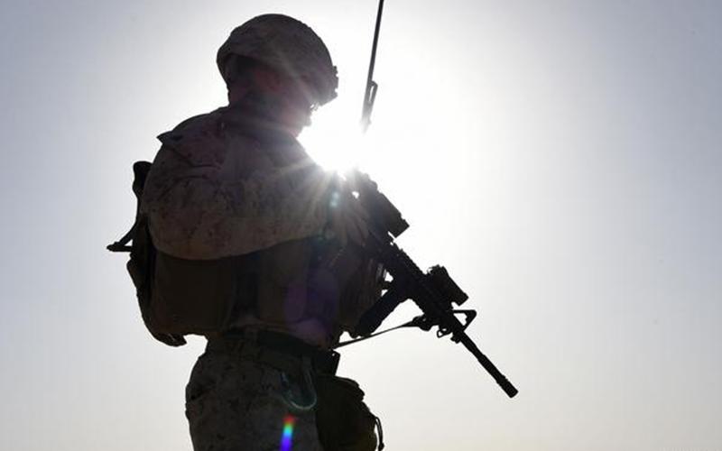 Photo of Estados Unidos y los talibanes anuncian que firmarán un acuerdo