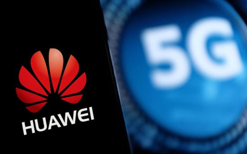 Photo of Francia no excluirá a Huawei del 5G pero le impondrá «restricciones»