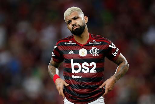 Photo of El Flamengo iniciará con bajas la defensa del título de la Libertadores
