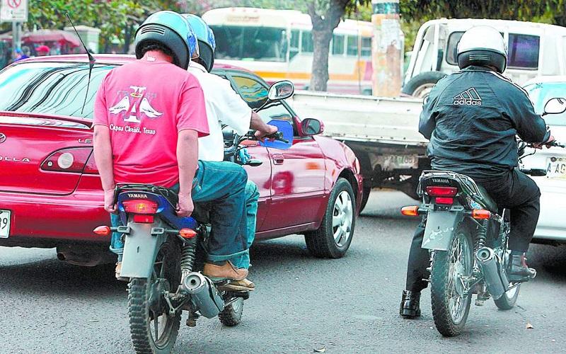 Photo of ATM propone reunión de mesas de seguridad para fundamentar y resolver sobre ampliación de restricción de movilidad