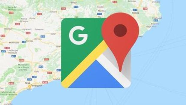 Photo of Google Maps cumple 15 años: el servicio que mató a los navegadores
