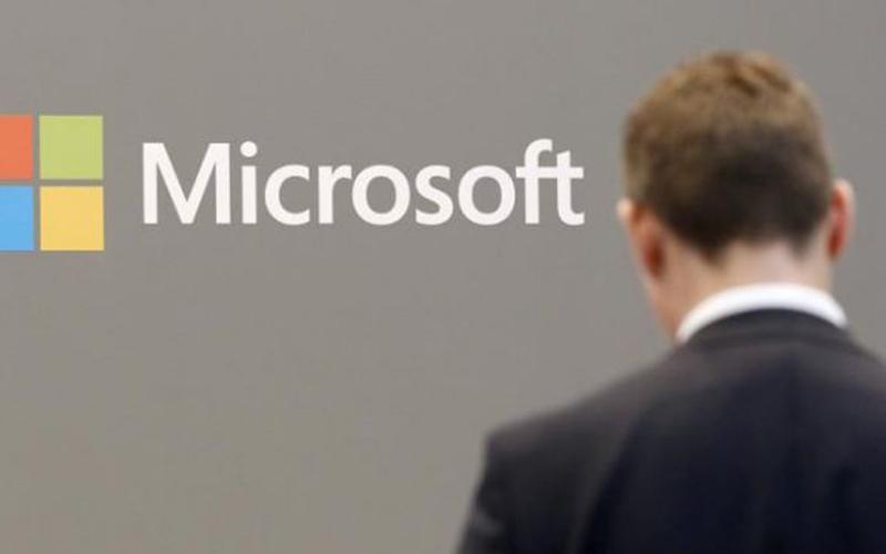 Photo of Juez bloquea el contrato del Pentágono a Microsoft ante las quejas de Amazon