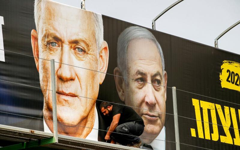 Photo of El juicio por corrupción a Netanyahu comienza el 17 de marzo