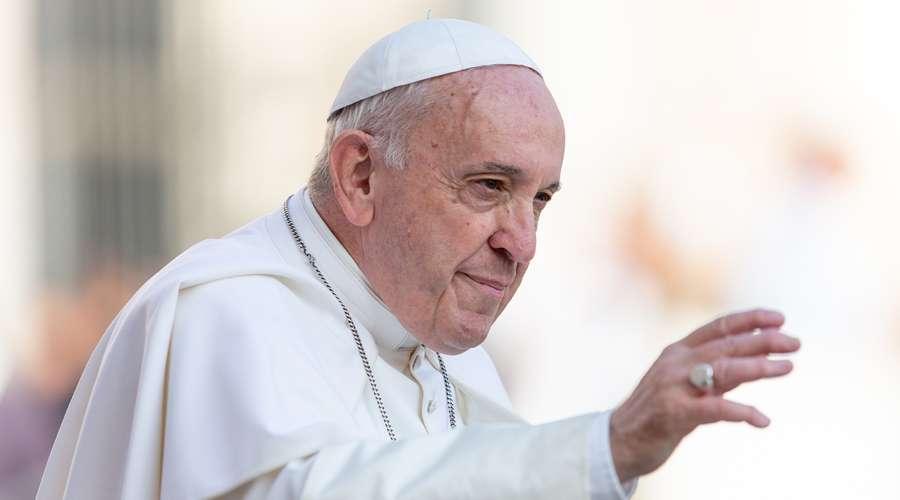 Photo of El papa Francisco afirmó que le dan 'miedo' los discursos de los líderes populistas