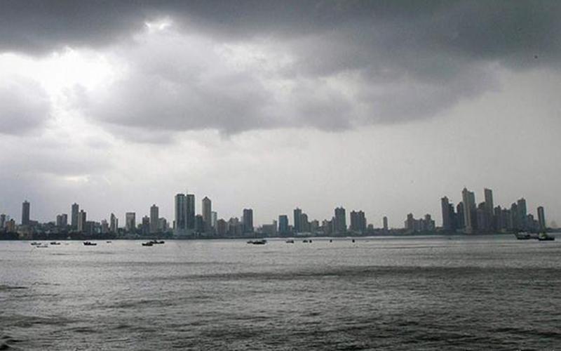 Photo of Panamá rechaza estar nuevamente en las listas de paraísos fiscales de la Unión Europea
