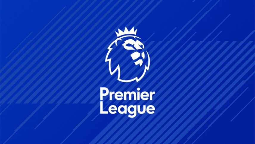 Photo of ¿La Premier League se jugará en China?