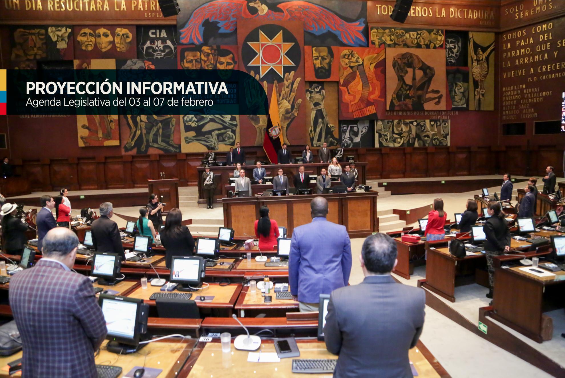 Photo of Desvío de fondos del Seguro de Accidentes de Tránsito será investigado en Fiscalización