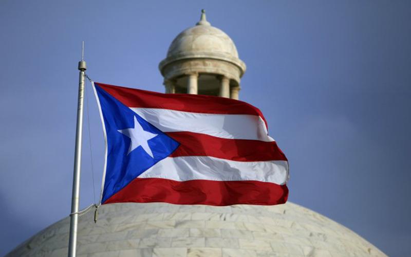 Photo of Gobierno de Puerto Rico pierde $2,6 millones por fraude electrónico