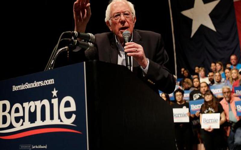 Photo of Comentarios de Sanders sobre Cuba desatan críticas