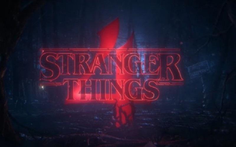 Photo of Netflix revela sorpresas en el primer tráiler de la cuarta temporada de Stranger Things