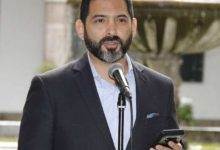 Photo of Arroba: 50% de las noticias falsas en Ecuador vienen de México