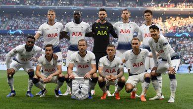 Photo of El Tottenham reduce un 20% el sueldo a empleados pero no toca el de los jugadores