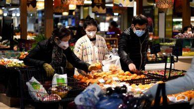 Photo of Wuhan, la ciudad donde comenzó la pandemia de coronavirus empieza a revivir
