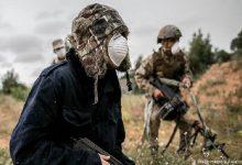 Photo of Combates continúan en Libia y dejan 13 milicianos muertos