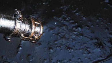 Photo of WTI subió a $ 24.47 el barril