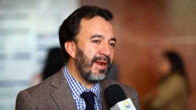 Photo of Muñoz: La Asamblea está unida en pro de sostener la vida