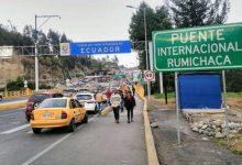 Photo of Venezolanos tendrán 60 días después de la emergencia para regularizar su estadía