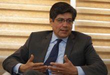 Photo of Canciller explica razón del Estado para la suspensión de los vuelos de retorno