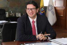 Photo of Zambrano pide todas las garantías de bioseguridad para quienes trabajan por el abastecimiento del país