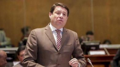 Photo of COE aprueba por unanimidad resoluciones para enfrentar el coronavirus