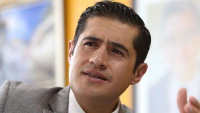 Photo of Consejo de la Judicatura criticó reducción del presupuesto para la Función Judicial