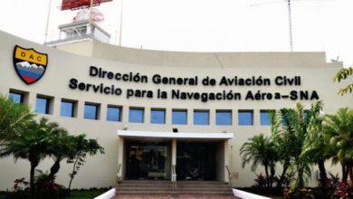 Photo of Durante el estado de excepción por Coronavirus, Aviación Civil autoriza vuelos para sacar a extranjeros de Ecuador
