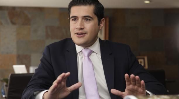 Photo of El Gobierno mantiene en el radar la focalización de los subsidios