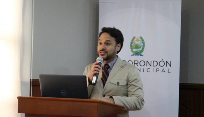 Photo of Chong: Ministerio de Salud busca evitar más contagios de coronavirus con aislamiento a contactos de caso primario en Ecuador