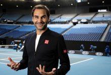 Photo of Federer realiza donación millonaria por coronavirus