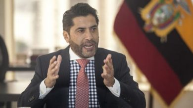 Photo of Diferimiento del pago del IVA e Impuesto a la Renta busca dar oxígeno a las microempresas, dice Ontaneda