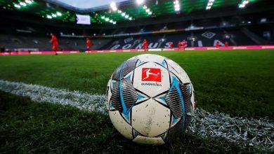 Photo of La Bundesliga seguirá suspendida hasta el 30 de abril