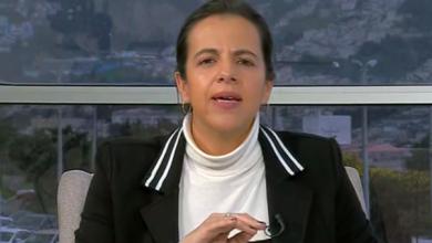 Photo of Seis personas que violaron el aislamiento obligatorio serán sancionadas, según Rom