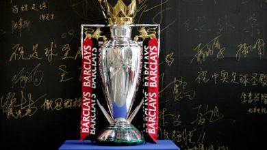 Photo of La fórmula de la Premier League para volver en mayo y finalizar en julio