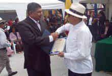 Photo of Sube a once la cifra de alcaldes del país portadores del COVID-19