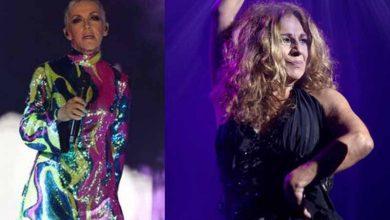 Photo of Ana Torroja y Lolita Flores ofrecerán sendos conciertos en junio en P.Rico