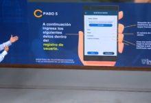 Photo of Gobierno lanza aplicación 'SaludEC' para enfrentar en coronavirus