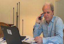 Photo of Banco Mundial ofrece apoyo a Ecuador, se habla de financiamiento rápido por $500 millones