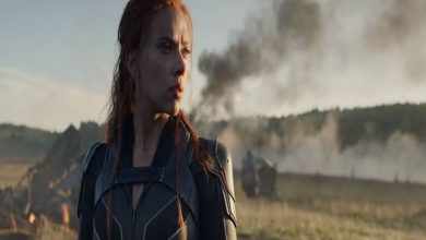 Photo of Marvel aplaza el estreno de la película «Black Widow» por el coronavirus