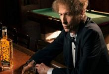 Photo of Bob Dylan glosa la cultura americana en una canción inédita de 17 minutos
